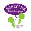 Early Life Speech & Language