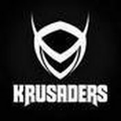 KrusadersMusic