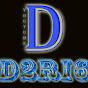 d2ri6
