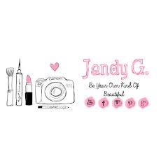 Jandy Gomez