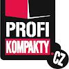 Profi Kompakty