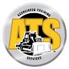 ATS HeavyEquipmentSchool