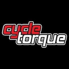 Cycle Torque