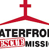 waterfrontmission
