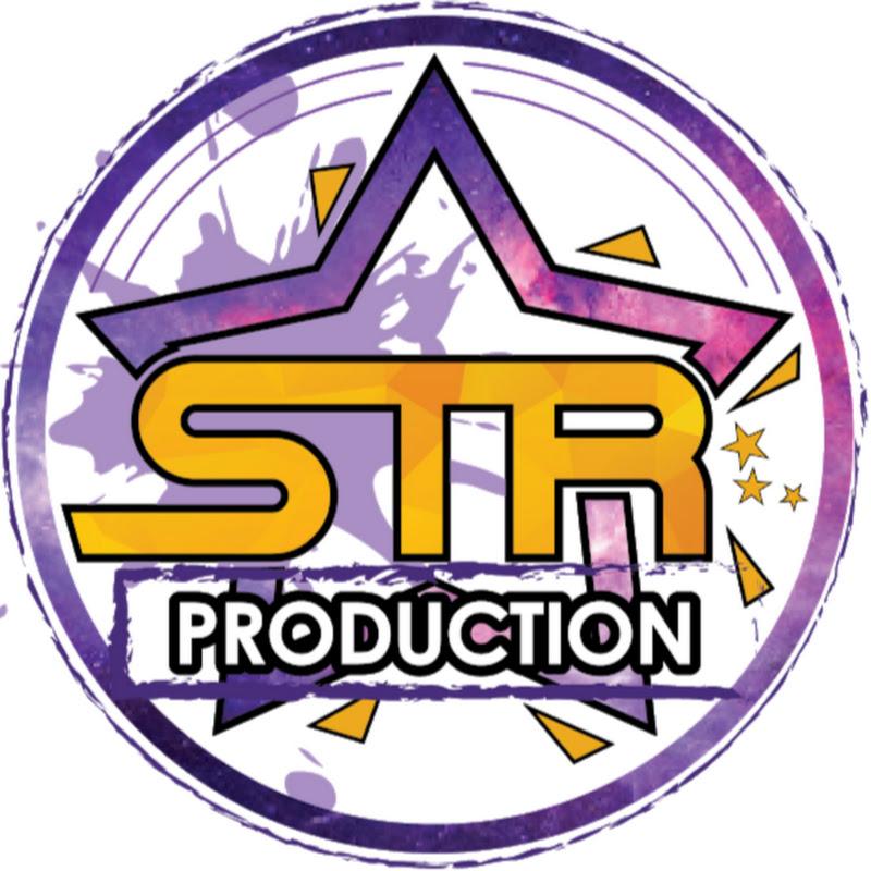 STR Production