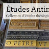 EtudesAntimodernistes.fr