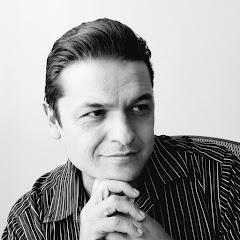 maestrodeltiempo