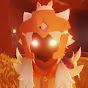 Sack Crash