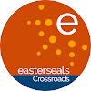 Easterseals Crossroads
