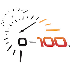 0-100ro