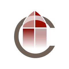 The CatholicTV Network
