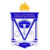 Kellenberg Memorial High School