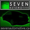 sevenautomotive