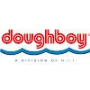 DoughboyPools