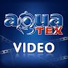 Aquatex Video