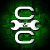 CNCengineers
