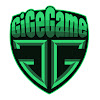 GiGeGame