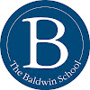 The Baldwin School