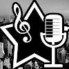 Rightscom музыка