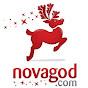 novagod2013