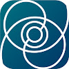 ICUC-Medical Learning App
