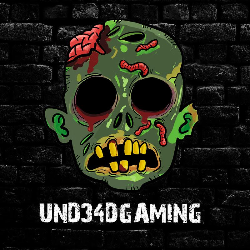 UND34DGAMING! (und34dgaming)