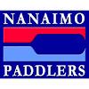 nanaimopaddlers