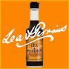 Lea and Perrins UK