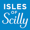 Visit Isles of Scilly