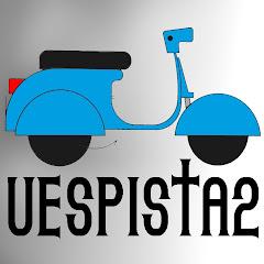 VESPISTA21