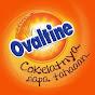 OvaltineID