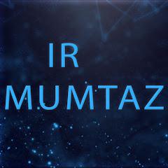 IR Mumtaz