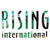 RisingInternational