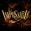 Impossible Live