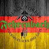 Fehrenbach Black Forest Cuckoo Clocks and German Gifts