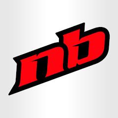 NeoBuggy