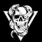 MacedoniaGamingNetwork - MGN