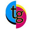 TonerGroup TV