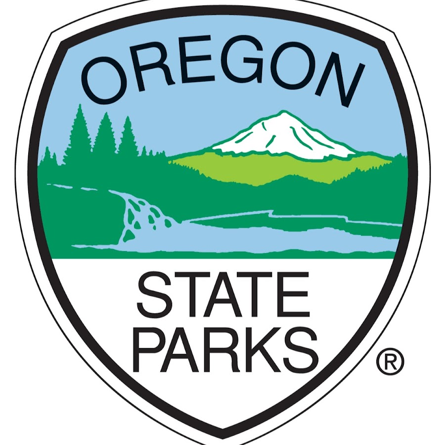Oregon State Parks Youtube Nikewallowashoeexplodedviewdiagramjpg Skip Navigation