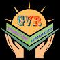 GVR EDUCATION INFORMATION