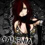 Calenia113