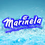 Marinela Mexico