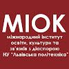 MIOK LIVE