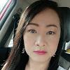 Premier Kids Book Thailand