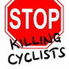 Stop Killing Cyclists