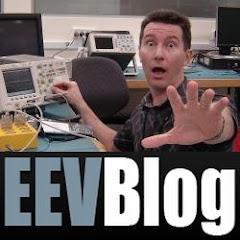 EEVblog