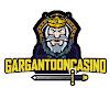 GARGANTOON CASINO