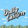 DailyChiefers