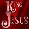 King Jesus Ministries