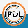 IPDL - Igreja Pentecostal Deus é a Libertação
